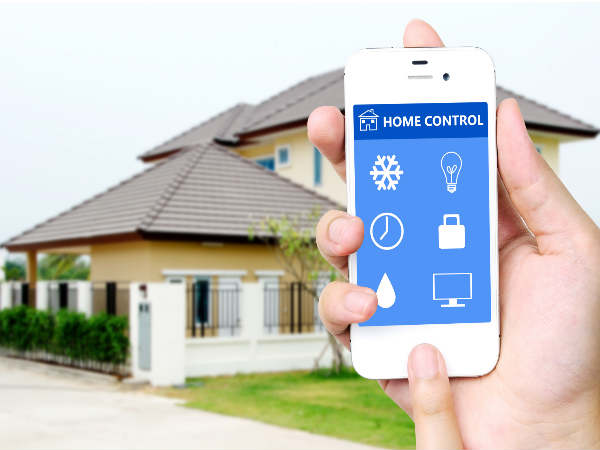 Indian-origin scientist hacks into popular 'smart home' security