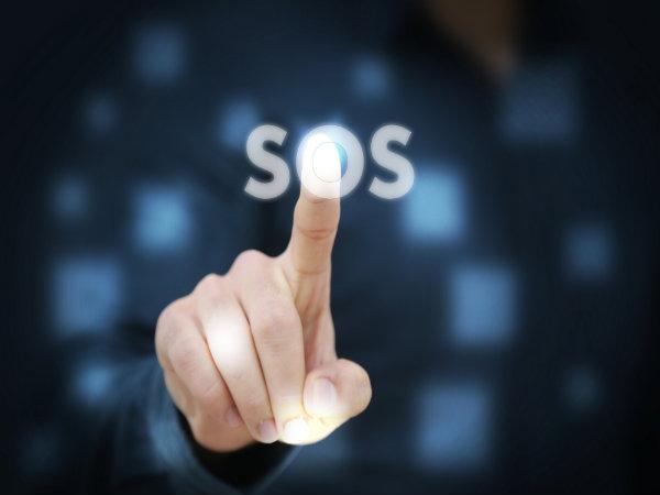 Intex Aqua Secure with Fingerprint Sensor Priced at Rs 6,499
