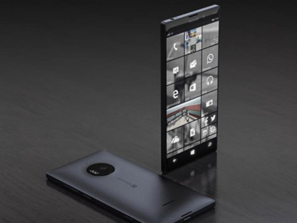 Here are the fresh new rumors surrounding the Surface Phone