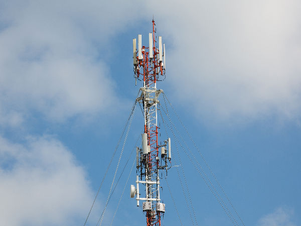 Telecom service providers roll out schemes for data users