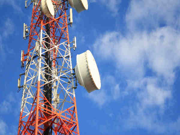 Rs. 26,000 crore FDI in telecom in two years: Minister