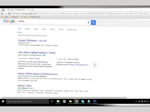 10 Things You Never Knew Google Could Do For You