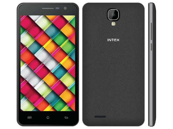10 Best Android Smartphones With 2 GB RAM Under Rs 6,000