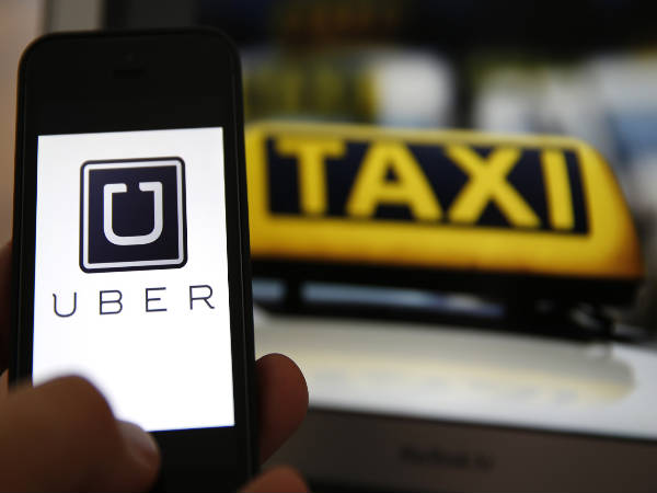 Uber brings back surge pricing, CM warns of strong action