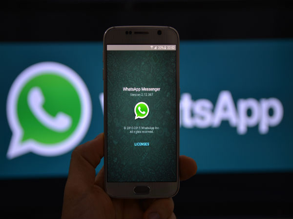 Want to Make WhatsApp Video Calls? Just Follow These 3 Simple Steps!