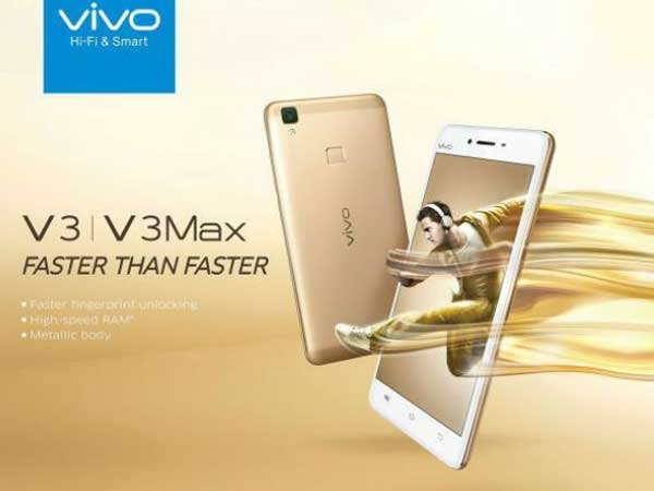 5 Reasons Why Ranveer Singh Opted to Endorse the Vivo V3 Max Phone