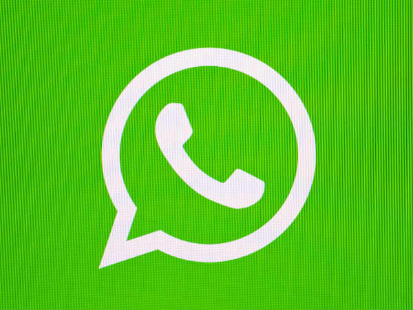Facebook launches WhatsApp desktop app for Windows, Mac