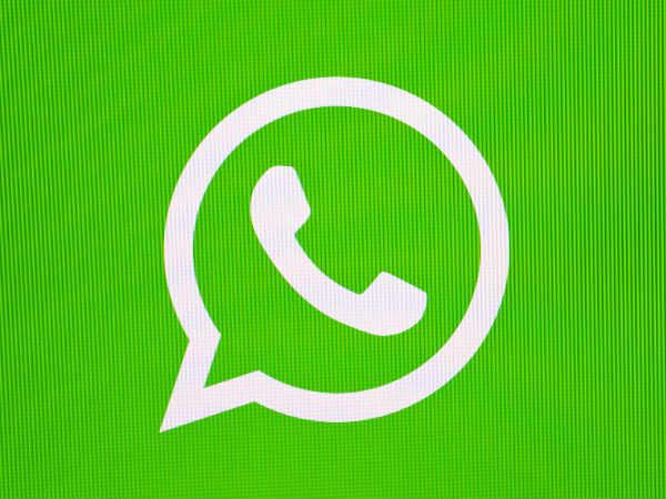 Facebook launches WhatsApp desktop app for Windows, Mac