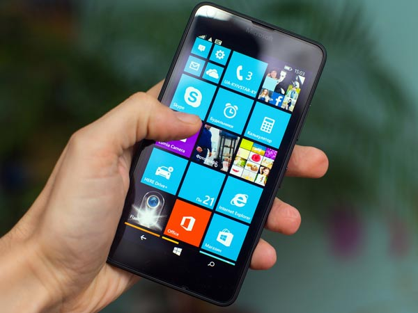 5 ways Windows Phone is definitely more useful than an Android phone!