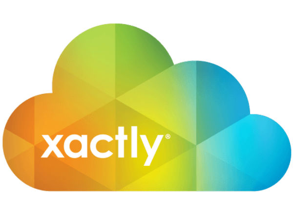 Wipro to offer cloud-based solutions with Xactly
