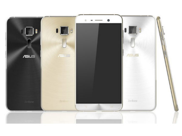 Asus Zenfone 3 [Rumor Round-Up]: 7 Things we Know so far!