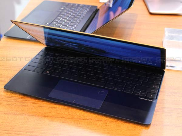 Asus ZenBook 3: Here are 6 Features of Windows 10 Laptop