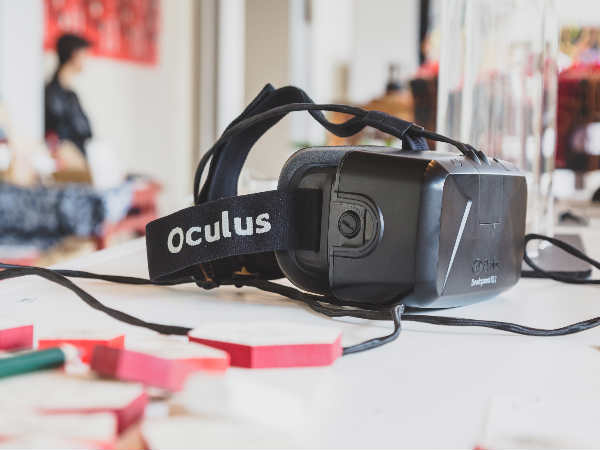 Here are 5 reasons why Google's VR could be a hit among the masses