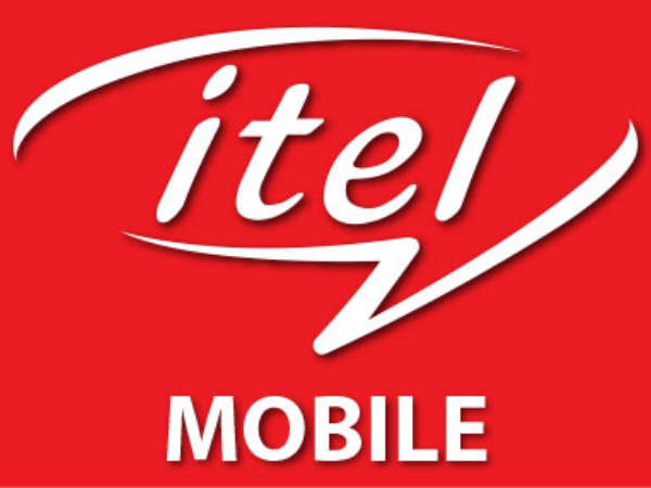 China's Transsion Holdings to enter India with itel phones