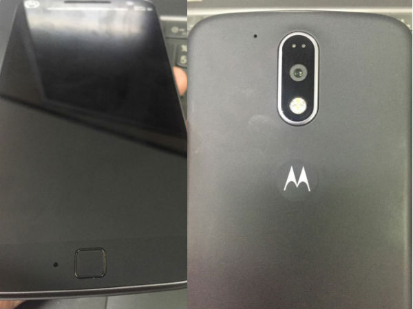 Moto G4 INCOMING: 7 Great Things We Know So Far