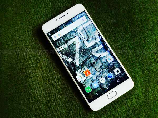 10 Upgraded Features of Micromax Yu Yunicorn Launched at Rs 12,999!