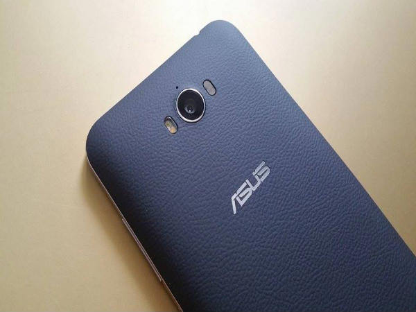 Asus Zenfone Max Launched at Rs 9,999: These Are 5 Notable Rivals