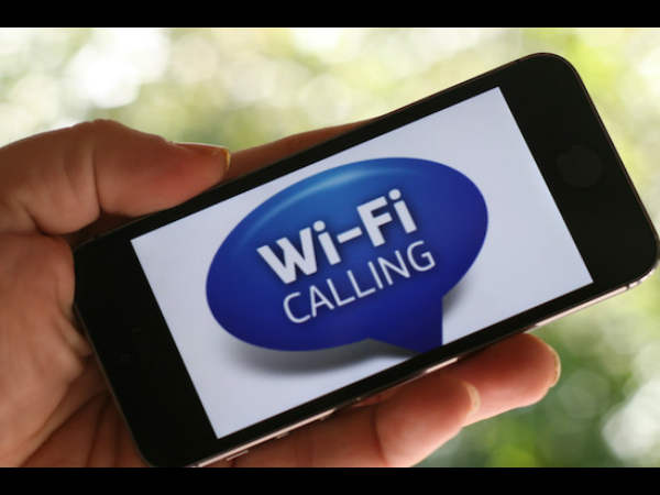 Wi-Fi calling can offer better connectivity: WBA