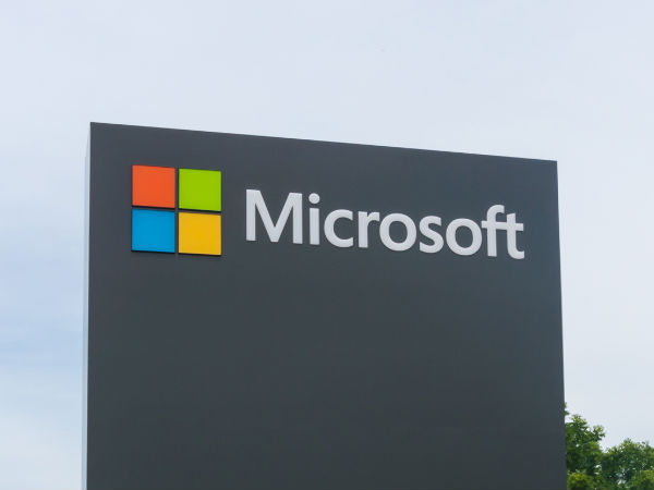 Microsoft, TCS to jointly mentor start-ups
