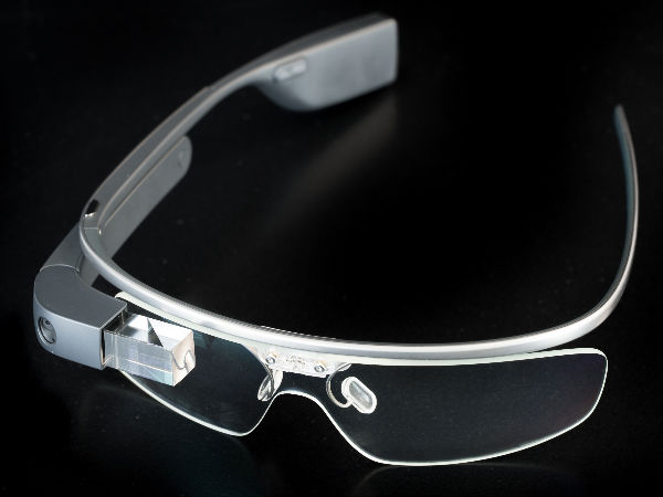IBM patents Google Glass-like night vision eyewear
