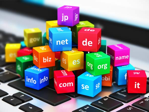 You could get a domain name for free till 1995