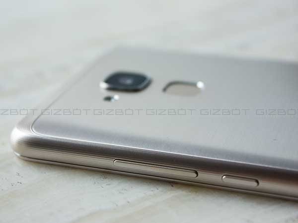 Honor 5C, Honor T1 7.0 Tab with Promising Features Launched in India