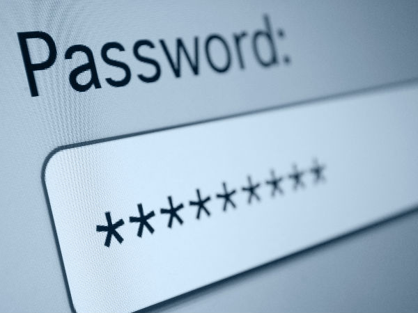 Changing or Brute-Forcing software passwords