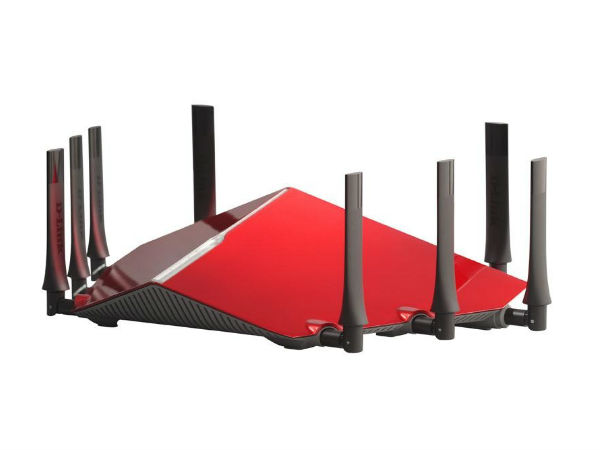 5 Questions to Ask Yourself Before Buying the Right Router