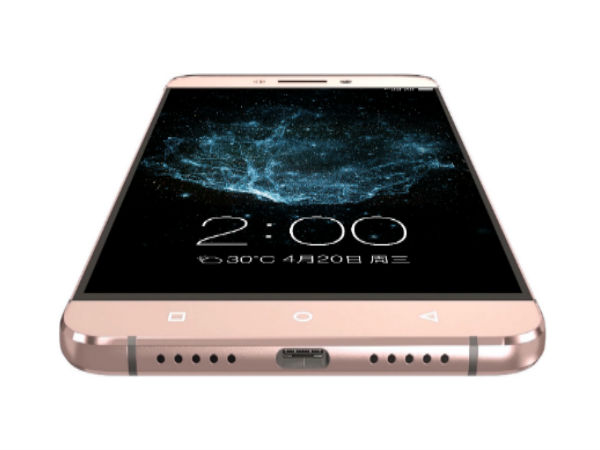 What makes LeEco's Le Max2 a clear winner