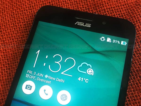 Asus ZenFone Go: 8 Ways It is Different From its Predecessor