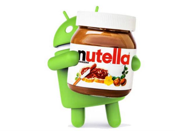 Google's Next Nexus Handset Rumors: 5 Things to Know