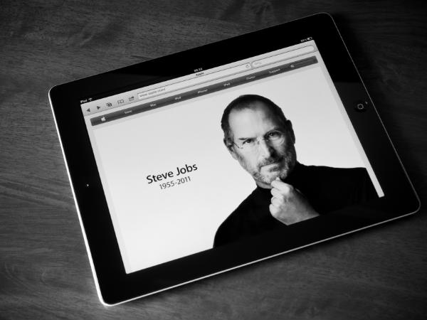 Steve Jobs didn't invent iPhone? 8 other rumors that weren't true