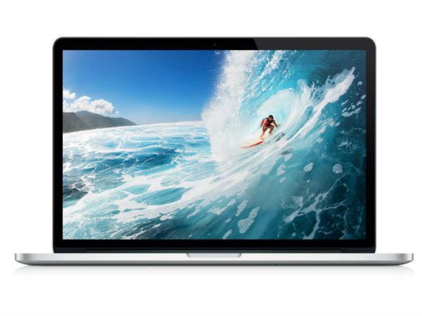 5 Alternative Screen Capture Tools Apple Mac users Must Check