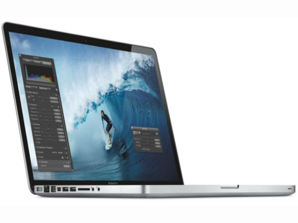 Macbook Pro 2016: 7 Key Things to Know [Rumor Round Up]