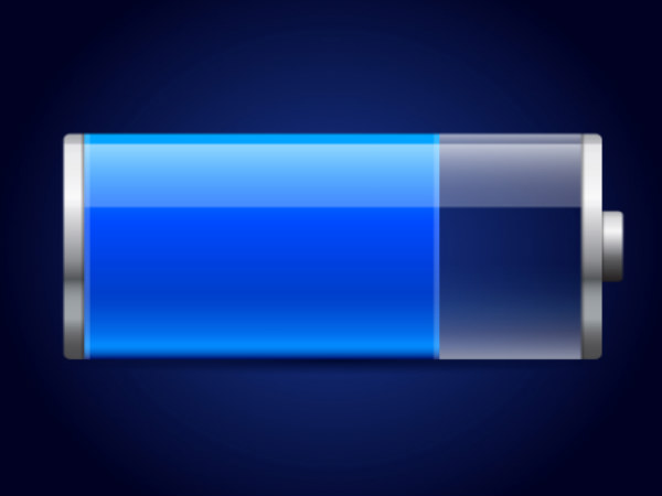 7 Ways To Avoid Killing Your iPhone Battery!