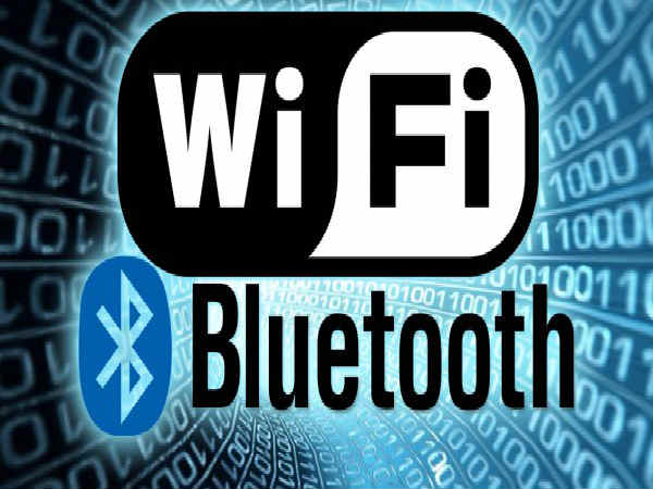 What are Bluetooth 4.0 and Wi-Fi Direct? Here are 5 Ways These Differ