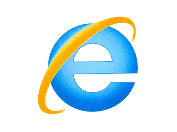 3 important internet browser facts that are untrue!