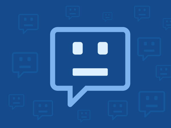 5 cool features of chatbots that can change our services industry