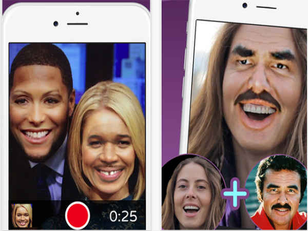 5 Apps To Find or Create Cool Profile Pictures