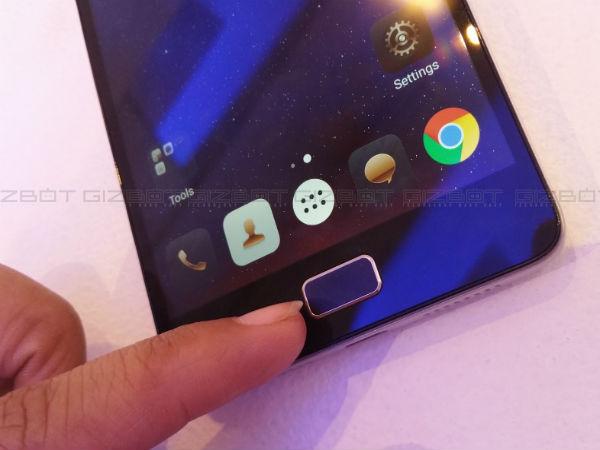 OnePlus 3 vs Samsung Galaxy S7 Edge: 7 Reasons to buy the mid-ranger!