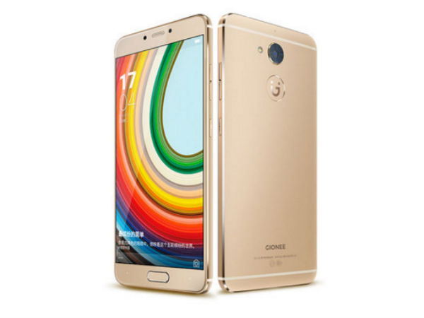 Gionee S6 Pro vs Yu Yunicorn: How Are These Phones Different