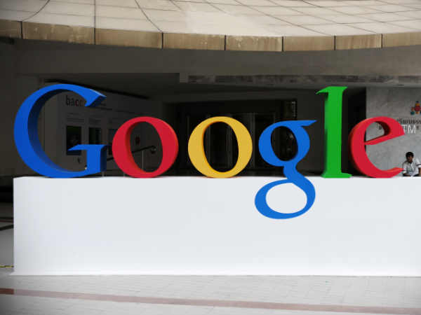 Google's In-house Smartphone Coming Soon to Spoil Apple's Party