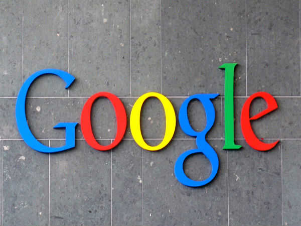 1.5 million Indians using high-speed Wi-Fi at railway stations: Google
