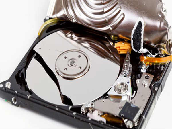 5 Tips to Take Care of Your Hard Drives and Make Them Long Lasting