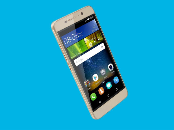 Honor Holly 2 Plus: 8 things you need to know about this phone