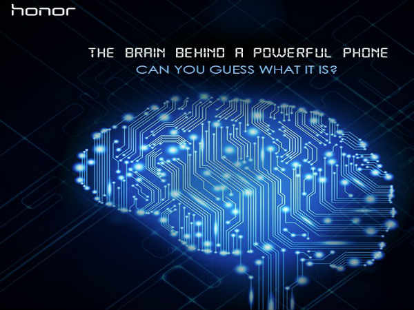 Honor drives innovation in smartphone technology!