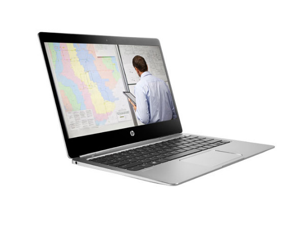HP EliteBook Folio, Elite X2 1012 Launched in India