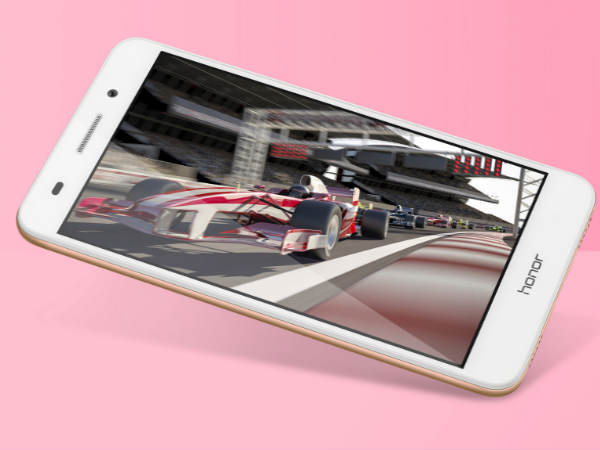 Huawei Honor 5A: Here are 5 Features of 4G Phone You Should Know