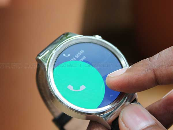 Huawei Watch: 8 Things to Consider Before Buying the Smartwatch