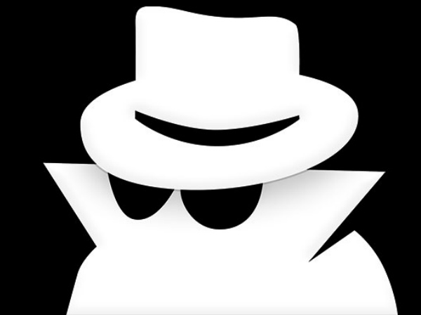 4 ways you're still being tracked in Incognito mode